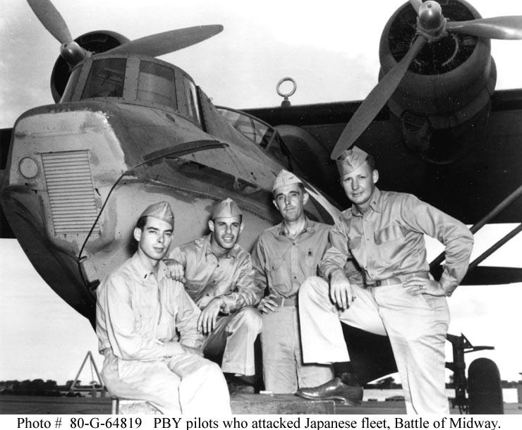 Lockheed U2  Wikipedia