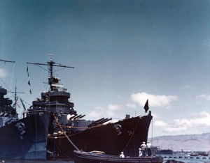 1942_06_circa_astoria_ca-34_minneapolis_ca-36_pearl_harbor_700x_mwh8