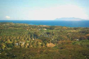 savo-island_from _Guadalcanal