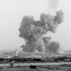 515_beirut_bombing