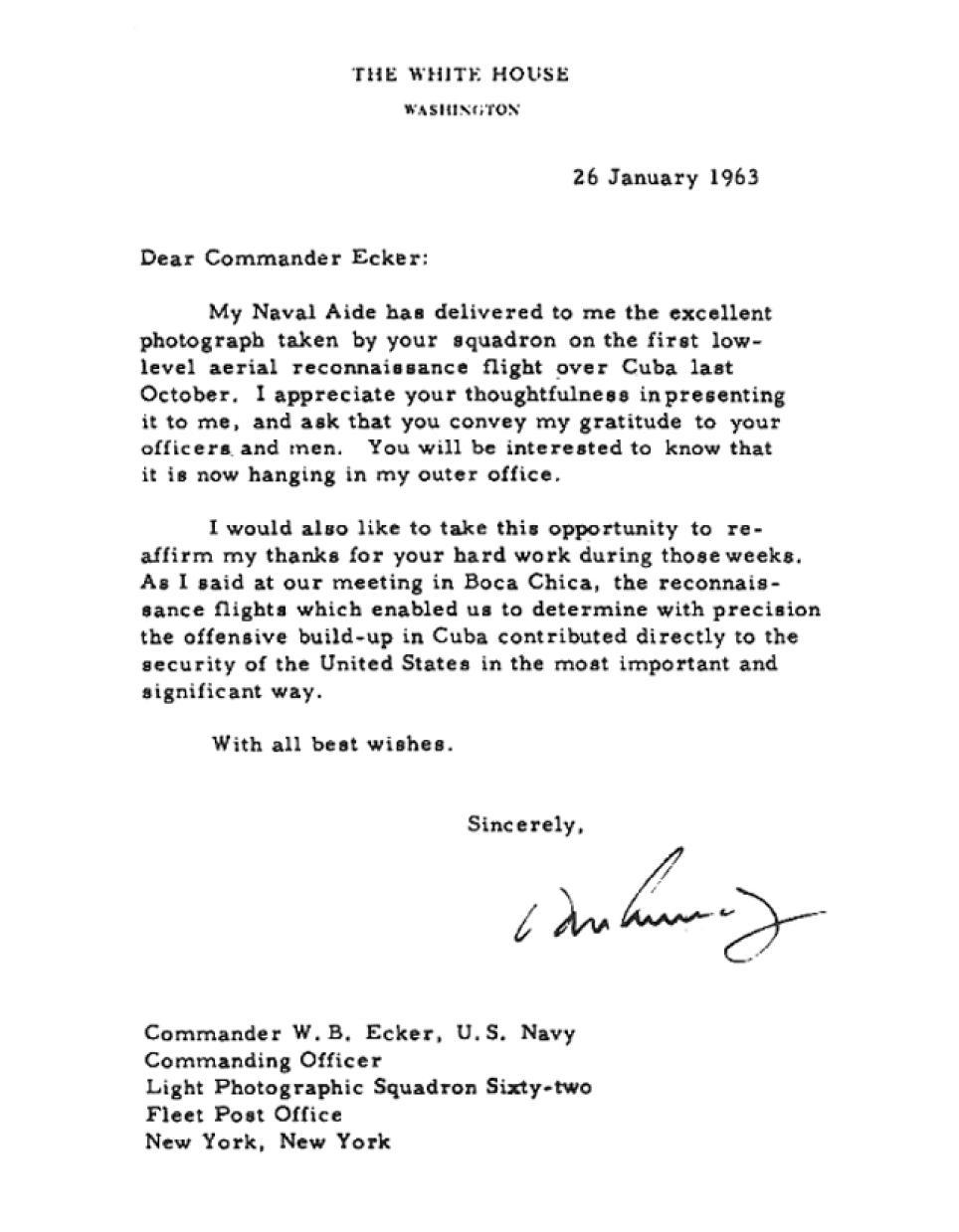 Army fleet support cover letter sarahepps navy designation letter spiritdancerdesigns Gallery