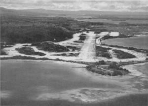 munda_airstrip