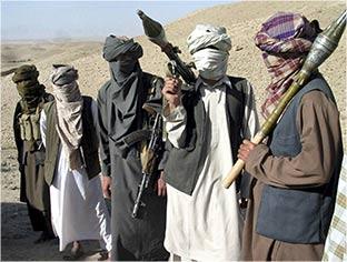 افغانستان در سال ۱۹۶۰ گزارش تصویری Taliban