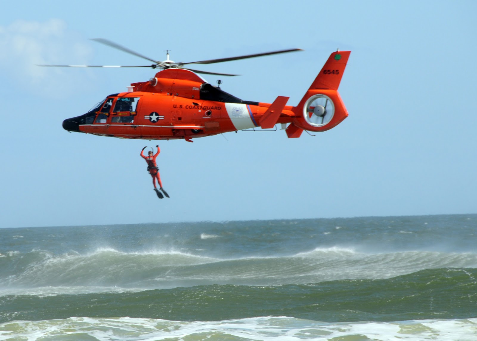 Coastie-Rescue-Swimmer.jpg