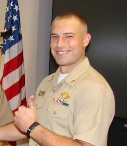 U.S. Naval Institute Blog