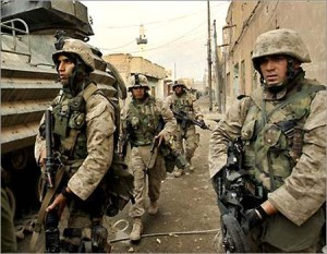 marines-fallujah-iraq-12-nov-2004