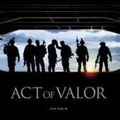act-of-valor