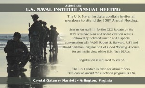 Annual Meeting 2012 - Email 2.27