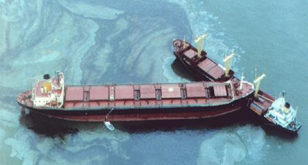 ship accident2