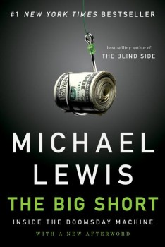 The-Big-Short-book-cover