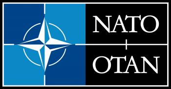 2000px-NATO_OTAN_landscape_logo