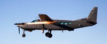 AC208B-Cessna-Caravan-AGM114-Hellfire-01-e1467998582695
