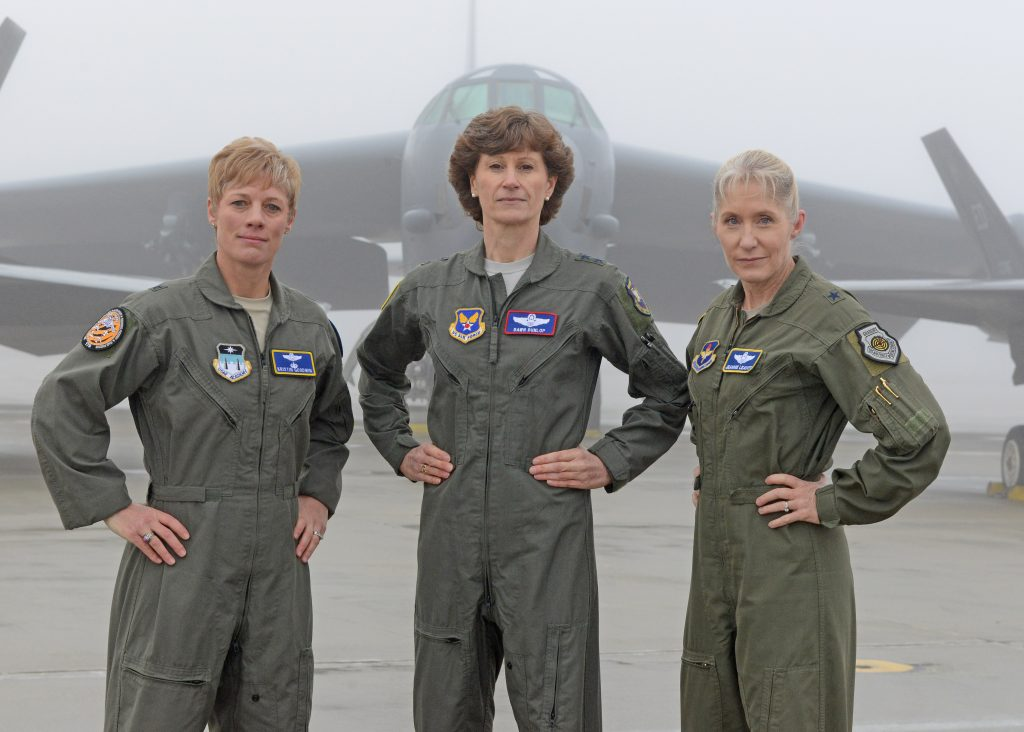 USAF CYBERSPACE TRAINING CLASS 2018-13 FL PATCH BACKSEAT BOYS-Pensacola NAS